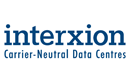 InterXion datacenters
